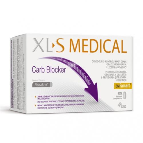 pastile homeopate pentru slabit